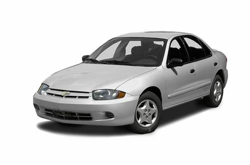 2003 Cavalier Wiring Diagram, 2003 Chevrolet Cavalier, 2003 Cavalier Wiring Diagram