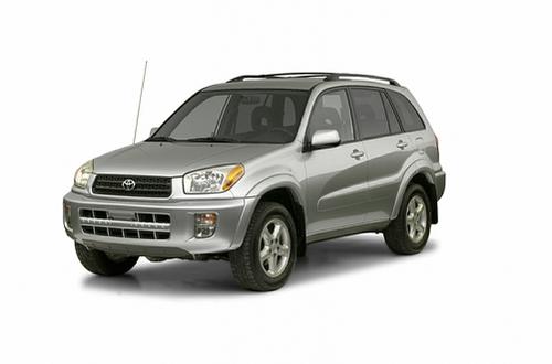 2003 toyota rav4 specs price mpg reviews cars com 2003 toyota rav4 specs price mpg reviews cars com