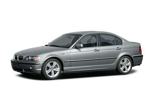 2004 Bmw 330 Consumer Reviews Cars Com