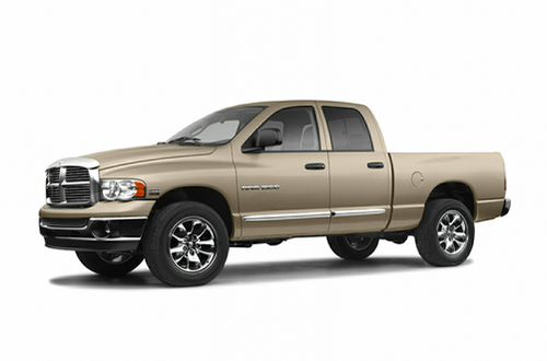 2004 dodge ram 1500 expert reviews specs and photos. Black Bedroom Furniture Sets. Home Design Ideas