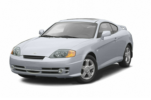 2004 hyundai tiburon consumer reviews cars com 2004 hyundai tiburon consumer reviews