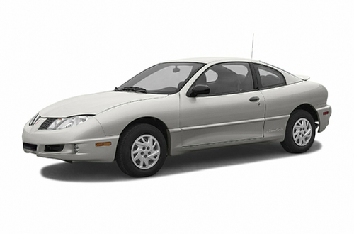 2004 pontiac sunfire specs price mpg reviews cars com 2004 pontiac sunfire specs price mpg reviews cars com