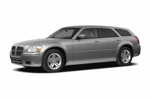 [SCHEMATICS_49CH]  2005 Dodge Magnum Specs, Price, MPG & Reviews | Cars.com | Dodge Magnum Se Engine Diagram |  | Cars.com