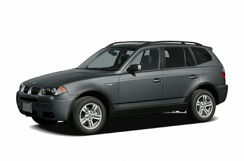 2006 bmw x3 expert reviews specs and photos. Black Bedroom Furniture Sets. Home Design Ideas