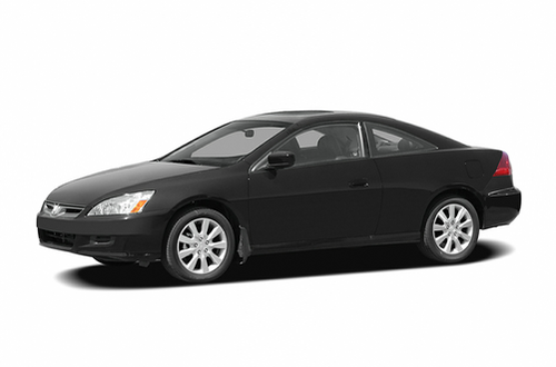 2006 Honda Accord - For every turn, there's cars com