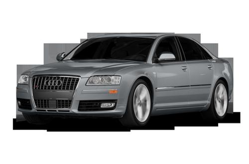 Audi S8 Sedan Prices Features Redesigns Carscom