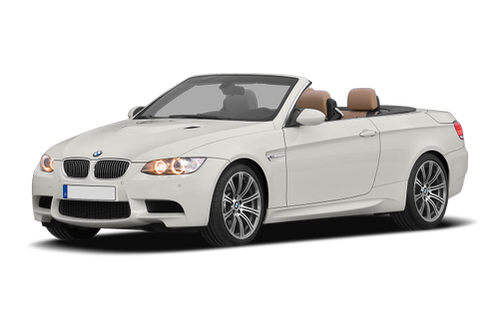 Bmw M3 Reliability Consumer Reports