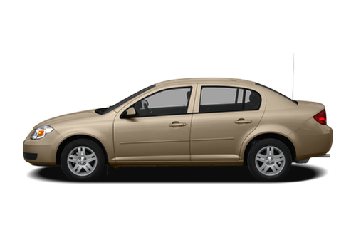 2008 chevrolet cobalt overview. Black Bedroom Furniture Sets. Home Design Ideas