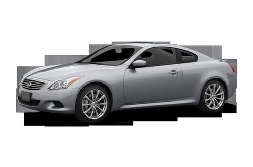 2008 INFINITI G37 Consumer Reviews | Cars com
