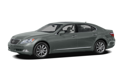 cab80lec142a0101 2008 lexus ls 460 overview cars com  at nearapp.co