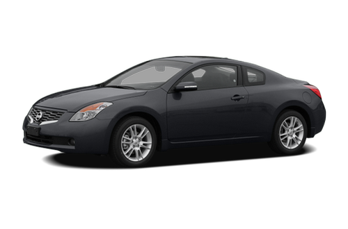 2008 nissan altima expert reviews specs and photos. Black Bedroom Furniture Sets. Home Design Ideas