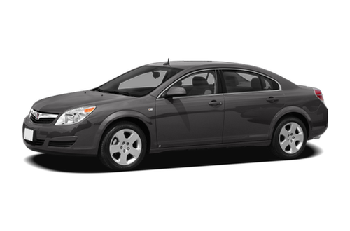 Saturn Aura Review >> 2008 Saturn Aura Expert Reviews Specs And Photos Cars Com