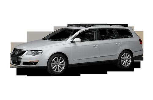 volkswagen passat specs price mpg reviews carscom