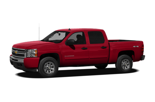 2009 chevrolet silverado 1500 expert reviews specs and photos. Black Bedroom Furniture Sets. Home Design Ideas