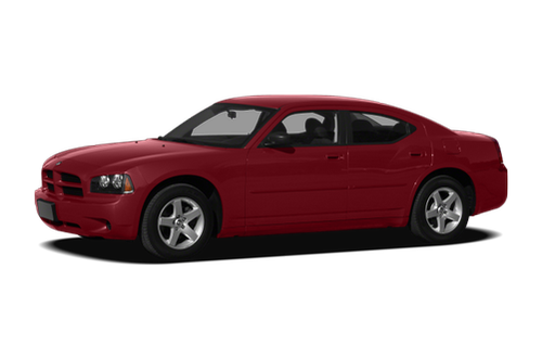 2009 dodge charger base 4dr rear wheel drive sedan. Black Bedroom Furniture Sets. Home Design Ideas