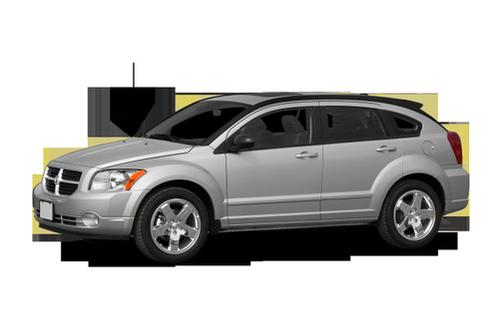 2009 dodge caliber se 4dr front wheel drive hatchback. Black Bedroom Furniture Sets. Home Design Ideas