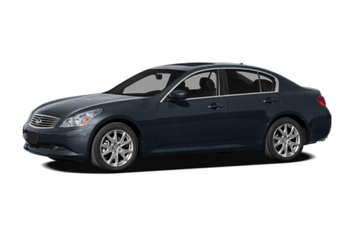 2009 infiniti g37 expert reviews, specs and photos cars com 2009 Infiniti G37 Audio 2009 infiniti g37