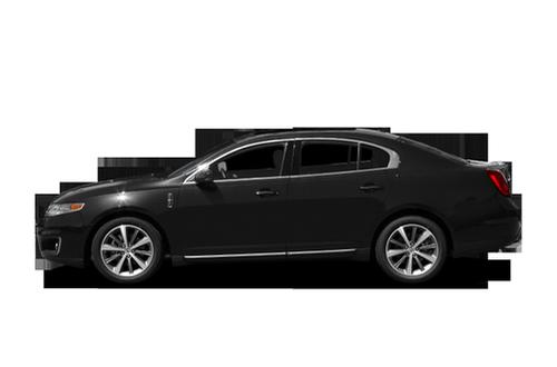 https://www.cstatic-images.com/car-pictures/xl/cab90lic092a0112.png