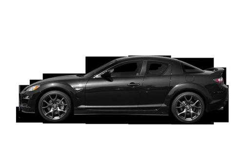 https://www.cstatic-images.com/car-pictures/xl/cab90mac161c0112.png