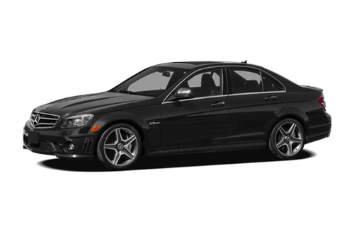 2009 Mercedes Benz C Class Consumer Reviews Cars Com
