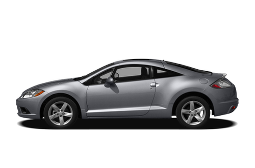 2009 mitsubishi eclipse overview cars 2009 mitsubishi eclipse publicscrutiny Choice Image