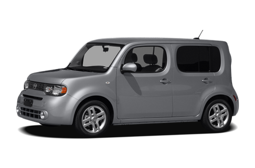 2009 nissan cube expert reviews, specs and photos cars comNissan Cube Z12 Series Traction Control Wiring System #6