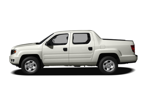 2010 honda ridgeline expert reviews specs and photos. Black Bedroom Furniture Sets. Home Design Ideas