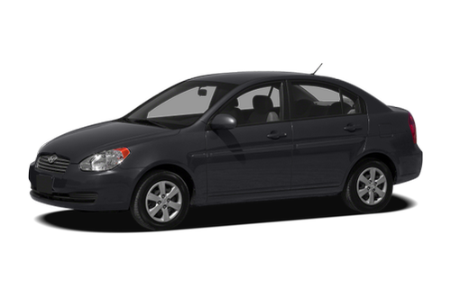 2012 Hyundai Accent Gs Mpg >> 2010 Hyundai Accent Specs Price Mpg Reviews Cars Com