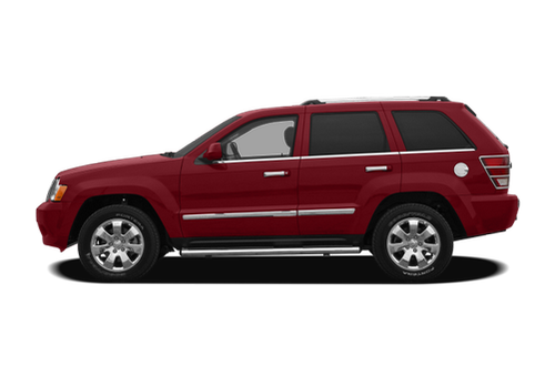 2010 jeep grand cherokee expert reviews specs and photos. Black Bedroom Furniture Sets. Home Design Ideas