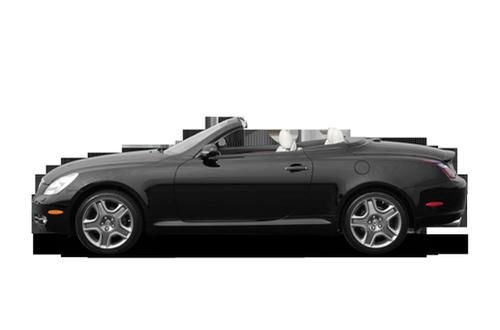 https://www.cstatic-images.com/car-pictures/xl/cac00lec061a0112.png