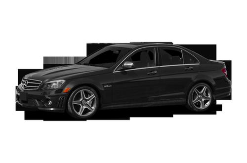 2010 Mercedes Benz C Class Consumer Reviews Cars Com