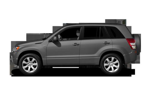2010 suzuki grand vitara expert reviews, specs and photos cars com  engine room for ground point diagram for 2002 suzuki grand vitara 25 #9