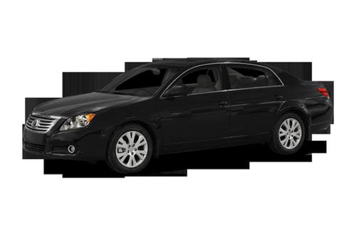 2010 toyota avalon specs price mpg reviews cars com 2010 toyota avalon specs price mpg reviews cars com