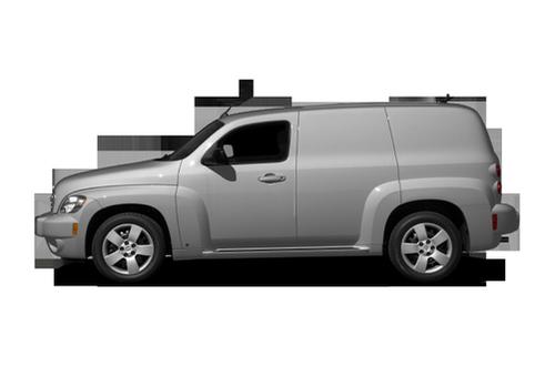 Take Our Quiz Meet The Car You Ll Love 2017 Chevrolet Hhr