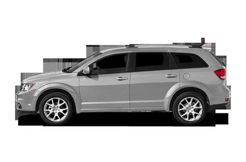 2011 Dodge Journey Expert Reviews Specs And Photos Cars Com