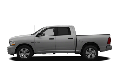 2011 dodge ram 1500 expert reviews specs and photos. Black Bedroom Furniture Sets. Home Design Ideas