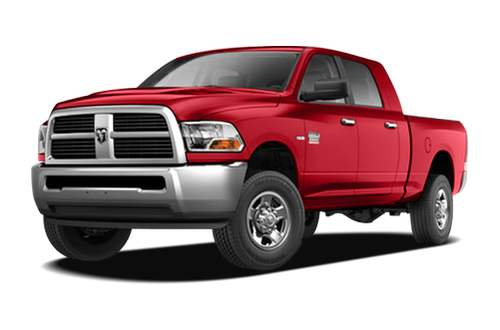 2011 dodge ram 2500 overview. Black Bedroom Furniture Sets. Home Design Ideas