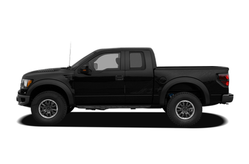 2011 ford f 150 overview. Black Bedroom Furniture Sets. Home Design Ideas