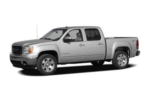 2011 gmc sierra 1500 specs price mpg reviews cars com 2011 gmc sierra 1500 specs price mpg reviews cars com