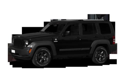 2011 Jeep Liberty Expert Reviews Specs And Photos Cars Com