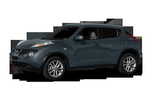 2011 Nissan Juke Consumer Reviews Cars Com