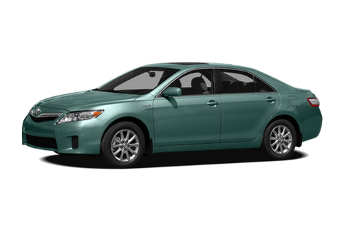 2017 Toyota Camry Hybrid Specs Price Mpg Reviews Cars