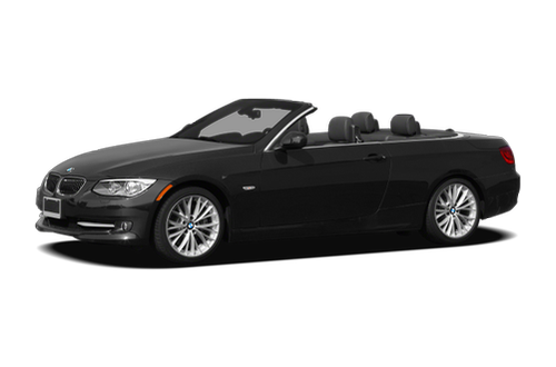 BMW Overview Carscom - 2012 bmw 328i convertible