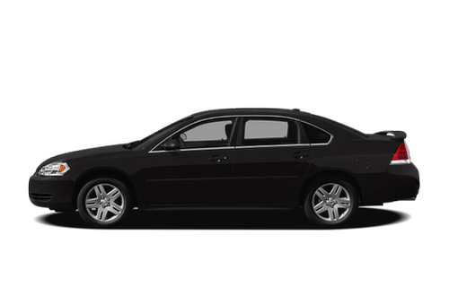 2012 chevrolet impala overview. Black Bedroom Furniture Sets. Home Design Ideas
