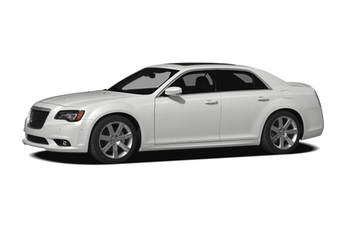 2012 chrysler 300 overview cars sciox Image collections