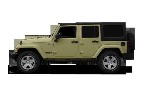 2012 jeep wrangler unlimited overview. Black Bedroom Furniture Sets. Home Design Ideas