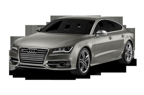 2013 Audi S7 Specs Price Mpg Reviews Cars Com
