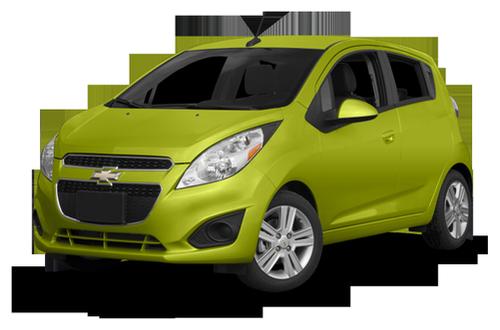 2013 Chevrolet Spark Expert Reviews Specs And Photos Cars