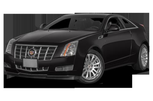 2014 cadillac cts consumer reviews | cars