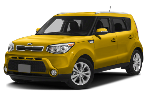 2020 Kia Soul Full Review >> 2015 Kia Soul Specs Price Mpg Reviews Cars Com